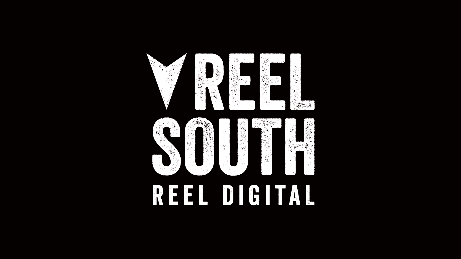 Reel South Reel Digital
